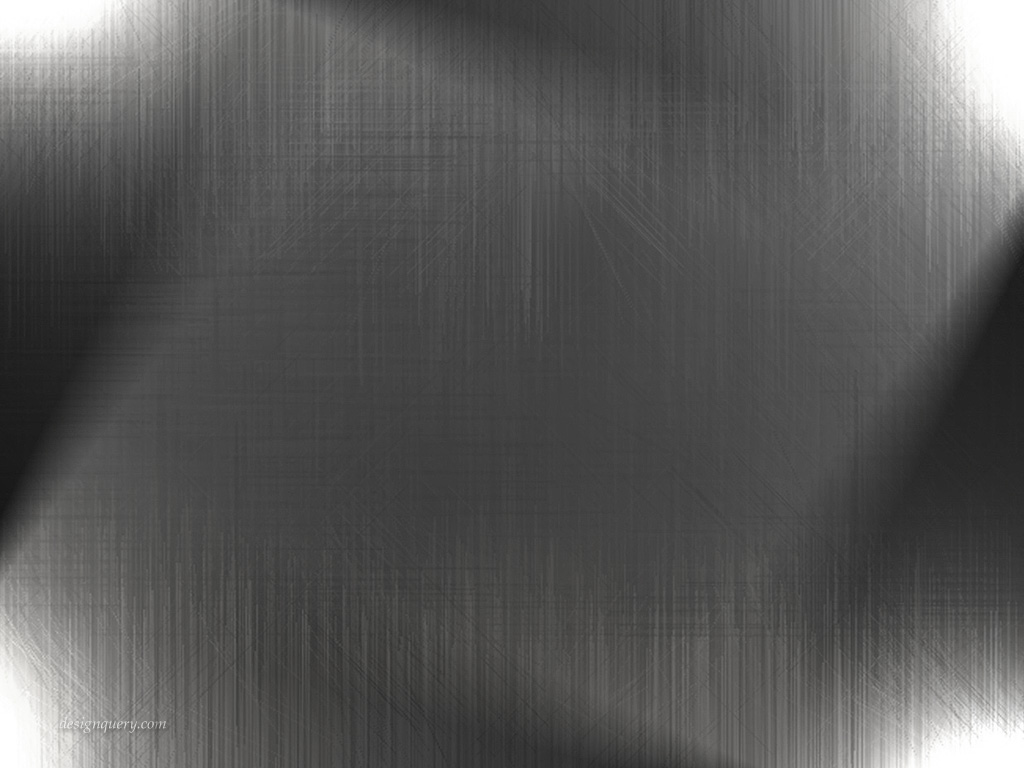 brushed stainless steel wallpaper - photo #26